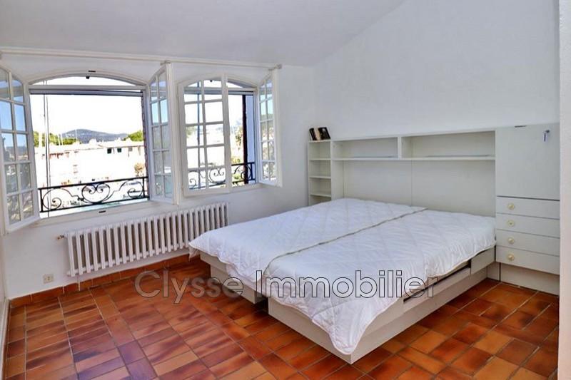 Photo n°7 - Vente maison PORT GRIMAUD 83310 - 850 000 €