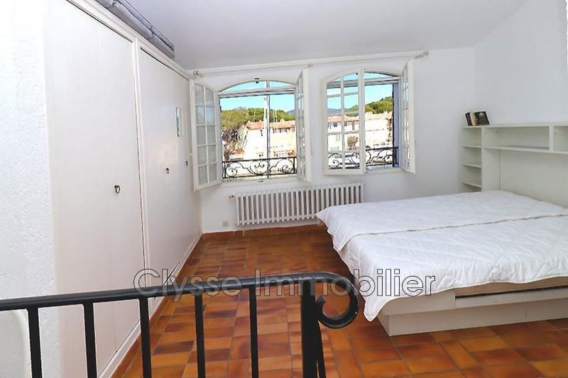 Photo n°8 - Vente maison PORT GRIMAUD 83310 - 850 000 €