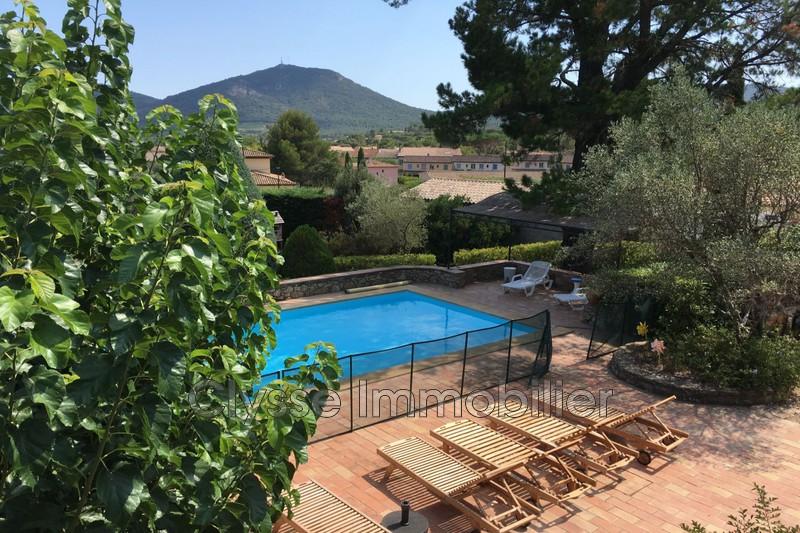 Photo n°2 - Vente Maison villa provençale Sainte-Maxime 83120 - 995 000 €
