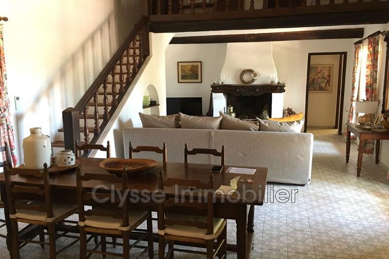 Photo n°3 - Vente Maison villa provençale Sainte-Maxime 83120 - 995 000 €