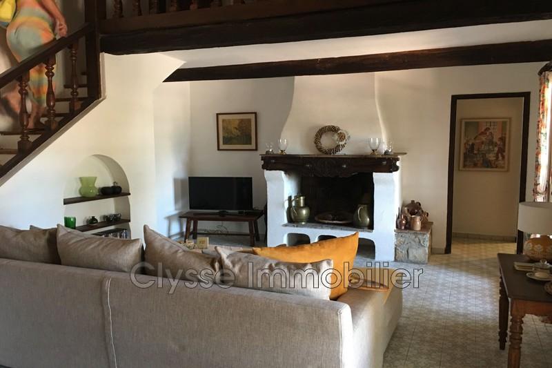 Photo n°4 - Vente Maison villa provençale Sainte-Maxime 83120 - 995 000 €
