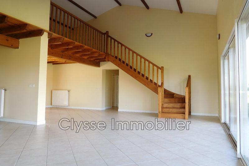 Photo Maison Langon Sud gironde,   achat maison  4 chambres   165m²