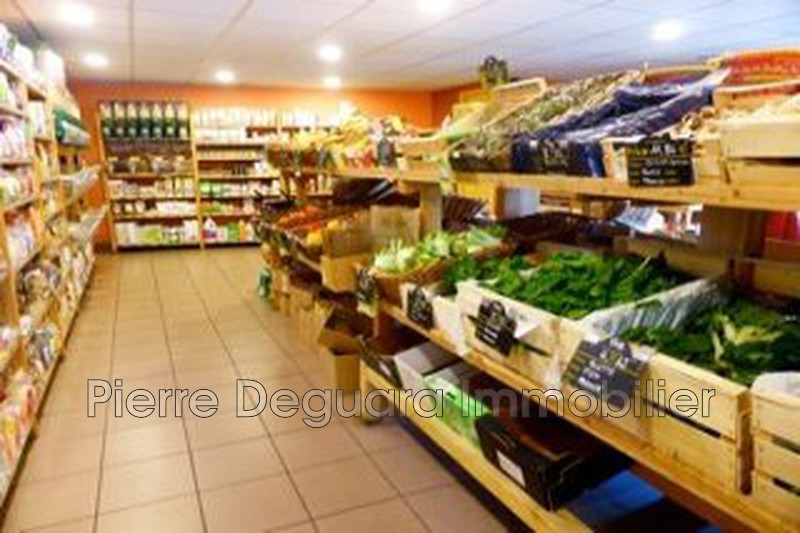 Photo  Montpellier Proche centre ville,  Occupational    100 m²