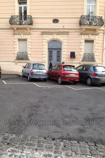 Photo Immeuble Clermont-l'Hérault Centre,   achat immeuble  13 pièces   717m²