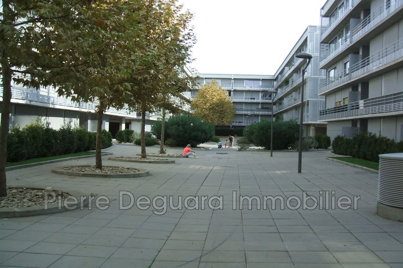Photo Appartement Montpellier Sud,   achat appartement   70m²