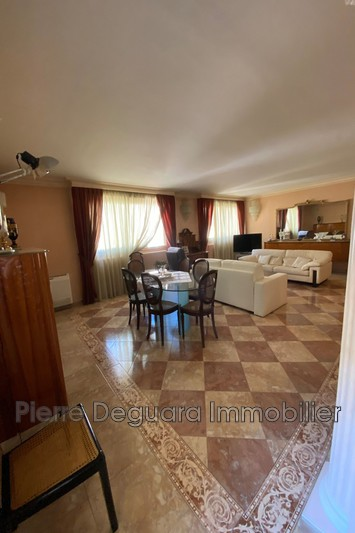Photo Apartment Montpellier Centre-ville,   to buy apartment  3 rooms   114 m²