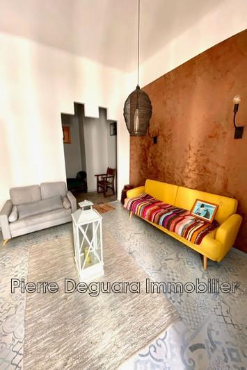 Photo Appartement Sète Centre-ville,   achat appartement  3 pièces   107m²