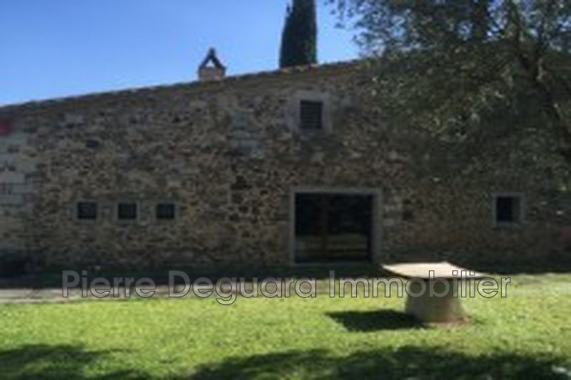 Photo Bastide GERONE Village proche aéroport,   to buy bastide  6 bedrooms   431 m²