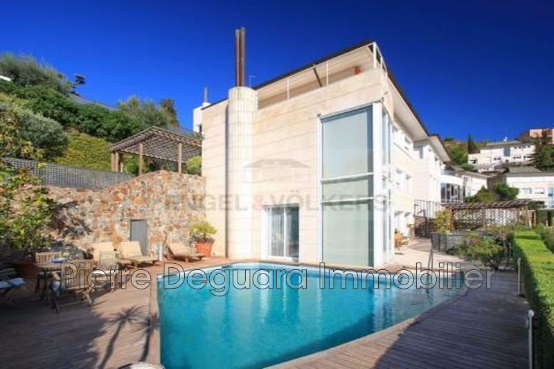 Photo Maison contemporaine BARCELONE Hauteur de barcelone,   to buy maison contemporaine  5 bedrooms   612 m²