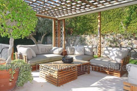 maison contemporaine barcelone hauteur de barcelone achat maison contemporaine 5 chambres 612 m. Black Bedroom Furniture Sets. Home Design Ideas