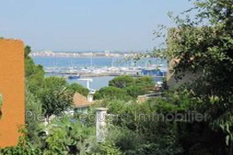 Photo Villa provençale ROSAS Proche plages,   to buy villa provençale  3 bedrooms   140 m²
