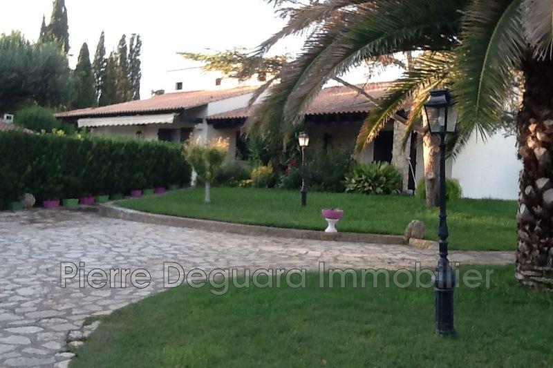 Photo Villa Balaruc-le-Vieux Entre balaruc les bains et balaruc le vieux,   achat villa  3 chambres   140m²