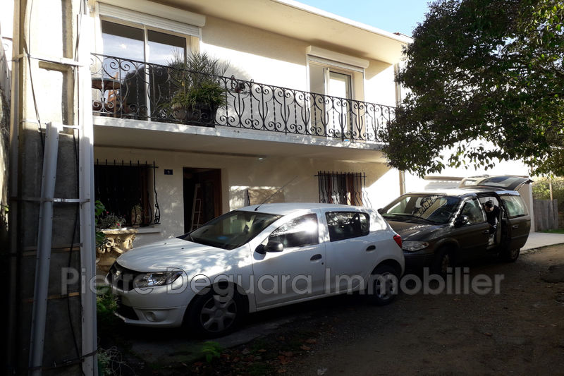 Photo House Mudaison Village,   to buy house  5 bedrooms   194 m²