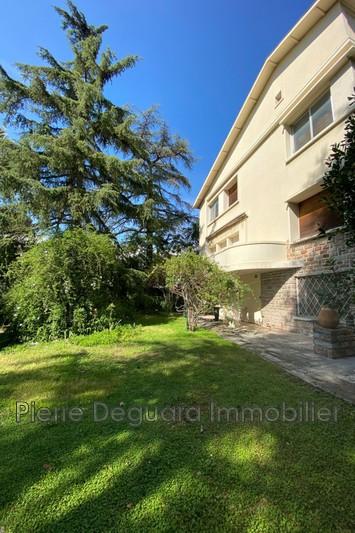 Photo Maison de caractère Montpellier Centre-ville,   achat maison de caractère  5 chambres   340m²