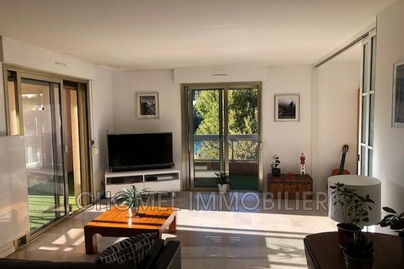 Photo Appartement Lyon 69004,   achat appartement  3 pièces   73m²