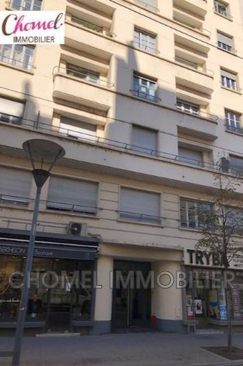 Apartment Lyon 69007,   to buy apartment  3 rooms   63 m²