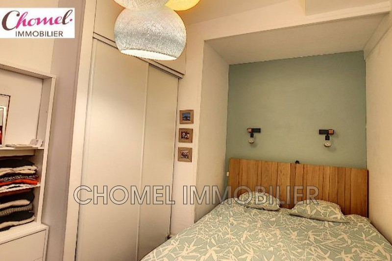 Photo n°7 - Vente appartement Lyon 69004 - 360 000 €