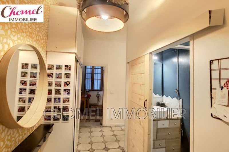Photo Apartment Lyon 69004,   to buy apartment  4 rooms   67 m²