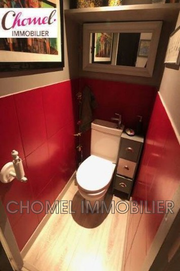 Photo n°9 - Vente appartement Lyon 69004 - 360 000 €