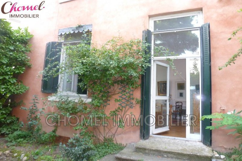 Photo Apartment Lyon 69004,   to buy apartment  3 rooms   68 m²