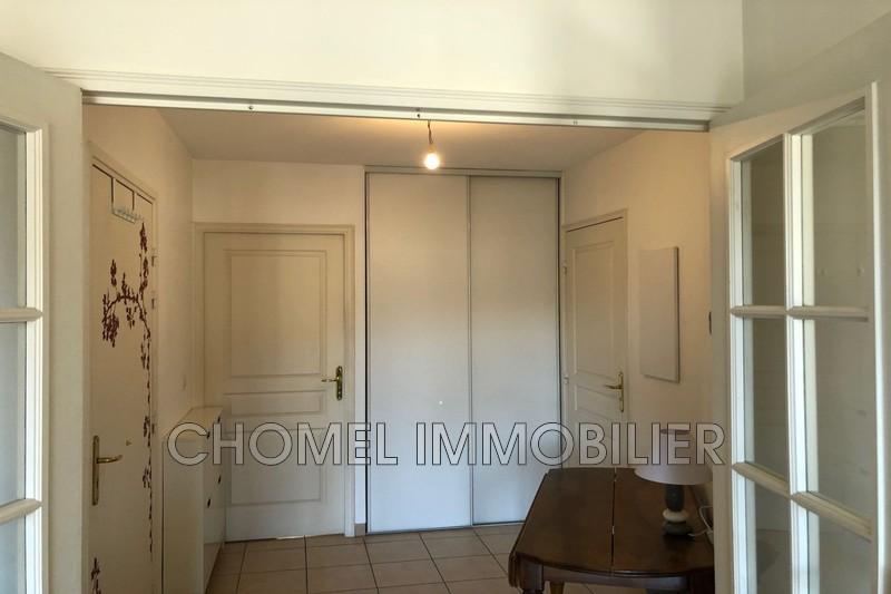Appartement Lyon 69009,   achat appartement  3 pièces   71m²