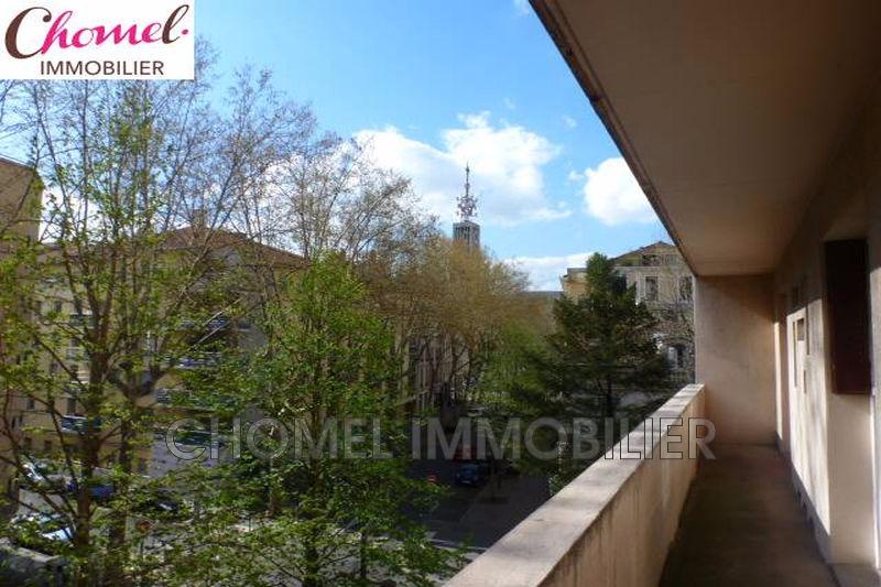 Appartement Lyon 69009,   achat appartement  2 pièces   48m²