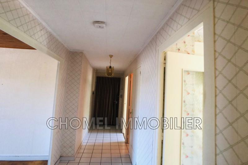 Appartement Caluire-et-Cuire   achat appartement  4 pièces   72m²