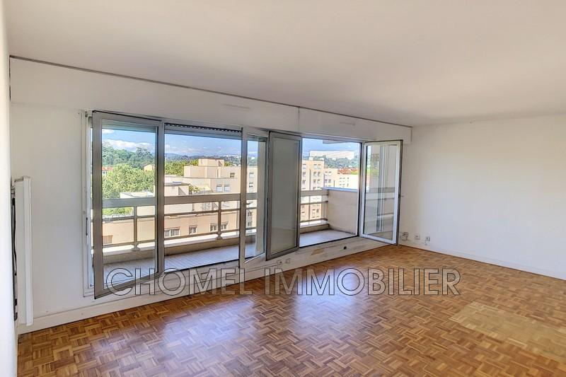 Photo Apartment Lyon Centre-ville,   to buy apartment  3 rooms   94m²