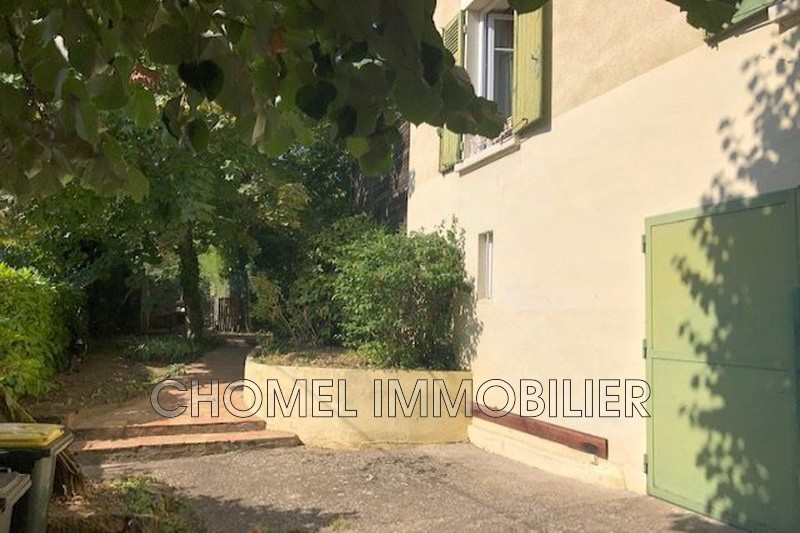 Maison Ecully Ecully,   achat maison  3 chambres   104m²