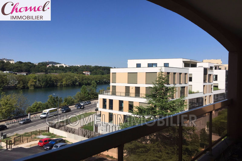 Photo Apartment Lyon Proche centre ville,   to buy apartment  6 rooms   159 m²