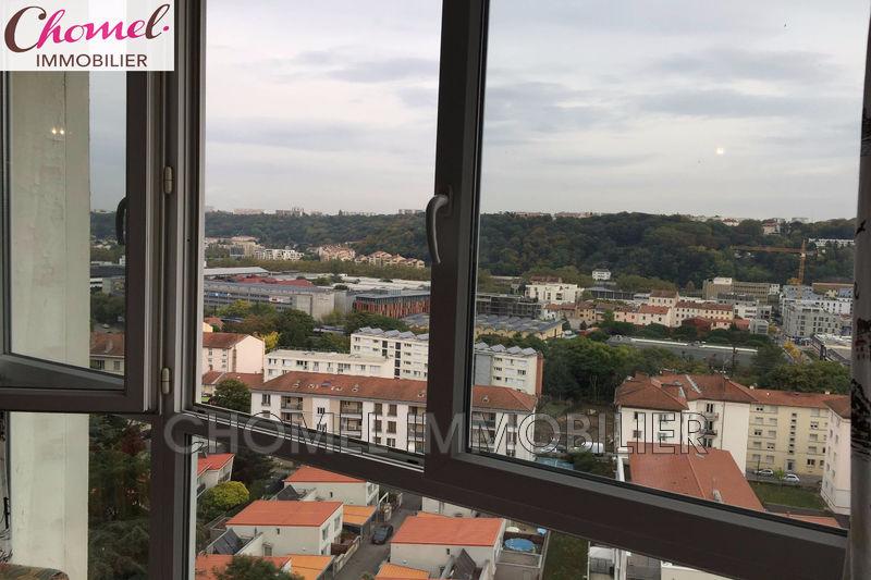 Photo Appartement Lyon 69009,   achat appartement  3 pièces   63m²