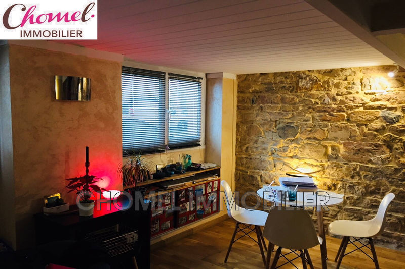 Photo Apartment Lyon 69004,   to buy apartment  3 rooms   55 m²