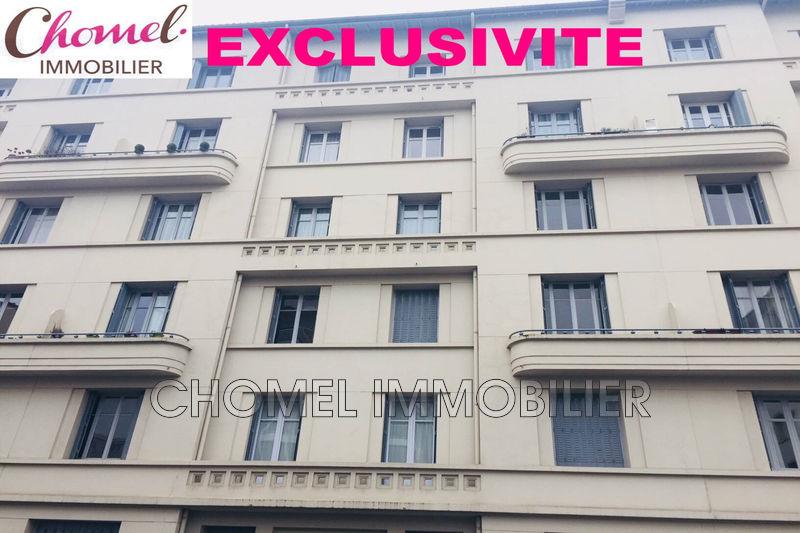 Photo Apartment Lyon 69006,   to buy apartment  2 rooms   56m²