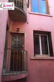 Photos  Appartement à vendre Lyon 69005