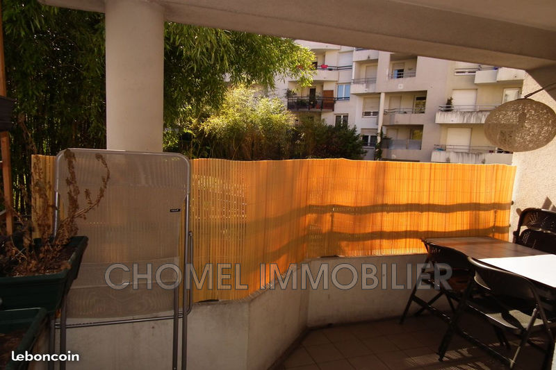 Apartment Lyon Centre-ville,   to buy apartment  3 rooms   74 m²