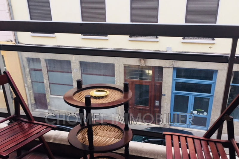 Apartment Lyon 69003,   to buy apartment  2 rooms   53 m²
