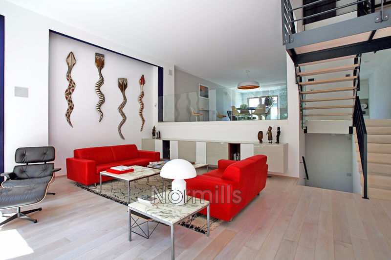 Photo Contemporary house Bridel   to buy contemporary house  3 bedroom   200 m²
