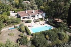 Photos  Maison Villa à louer Montauroux 83440