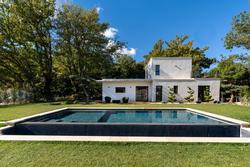 Location maison contemporaine Saint-Maximin-la-Sainte-Baume