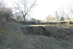 Vente terrain Brignoles