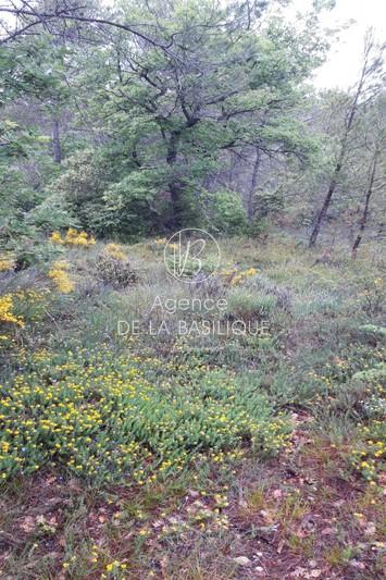 Photo Terrain Pontevès   achat terrain   23300m²