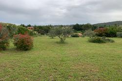 Vente terrain Brue-Auriac