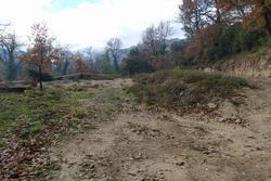 Vente terrain Barjols