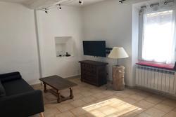 Vente appartement Nans-les-Pins