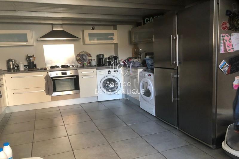 Photo n°5 - Vente appartement Saint-Maximin-la-Sainte-Baume 83470 - 232 000 €