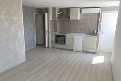 Photos  Appartement à vendre Brignoles 83170