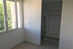 Vente appartement Brignoles