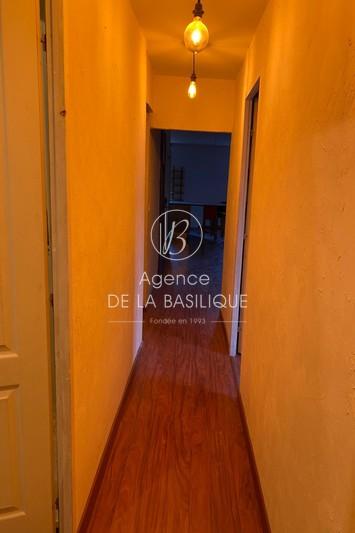 Photo n°8 - Vente appartement Saint-Maximin-la-Sainte-Baume 83470 - 170 000 €