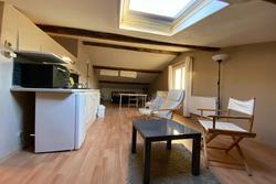Photos  Appartement Dernier étage à vendre Saint-Maximin-la-Sainte-Baume 83470