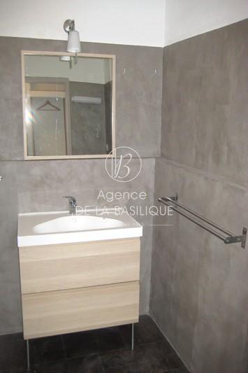 Photo n°6 - Vente appartement Saint-Maximin-la-Sainte-Baume 83470 - 108 000 €